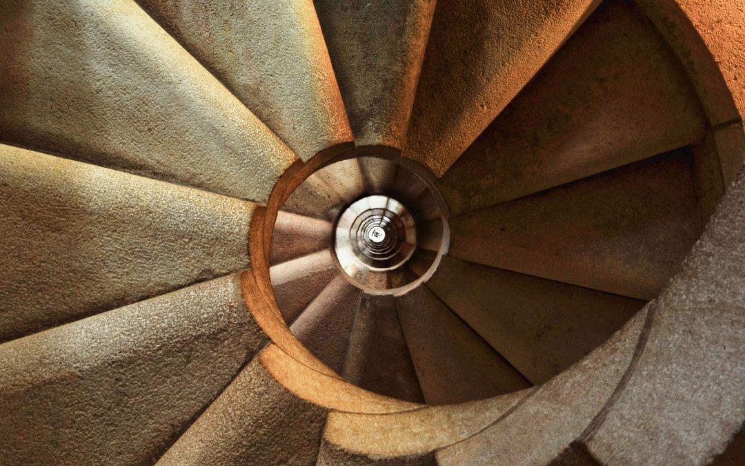 Stufen – Herman Hesse